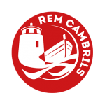 Rem Cambrils logo-web