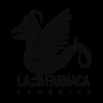 farnaca_cambrils